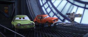 Cars2-disneyscreencaps.com-9071