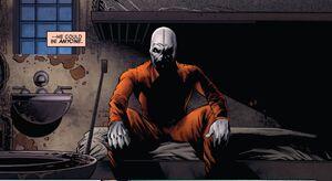 Dmitri Smerdyakov (Earth-616) from Amazing Spider-Man Vol 5 67 001