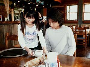 Hajime Aikawa 2