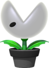 Nipper Plant Potted.png