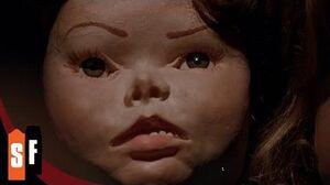 2) Ralph Under Attack (1987) HD