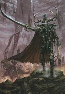 413px-Malekith 8th edition artwork