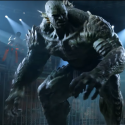 Abomination (Marvel Cinematic Universe)