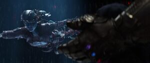 Avengers-infinitywar-movie-screencaps.com-8300