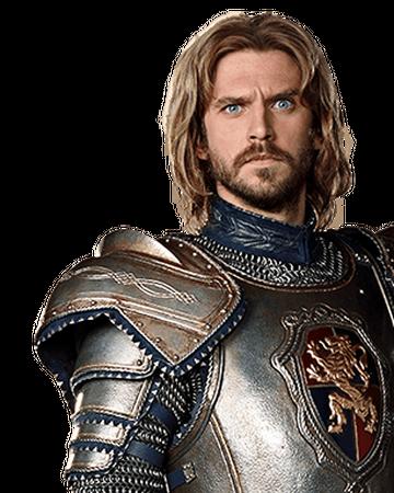 Sir Lancelot Night At The Museum Villains Wiki Fandom