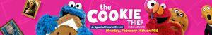 Cookiethiefspecial