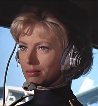 Denise (007)