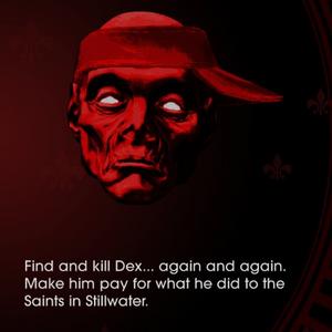 Dex revenge objective.png
