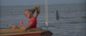 Jaws2-movie-screencaps com-8538
