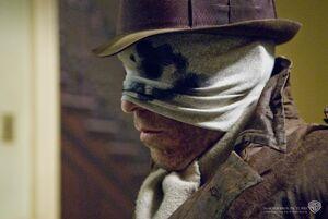 Rorschach-watchmen-23157476-2000-1339