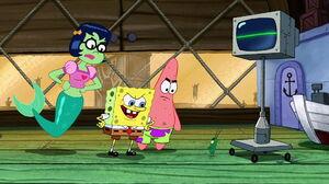 Spongebob-movie-disneyscreencaps.com-8402