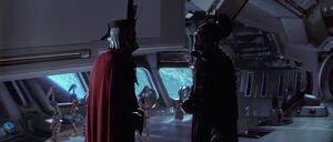 Starwars1-movie-screencaps.com-838