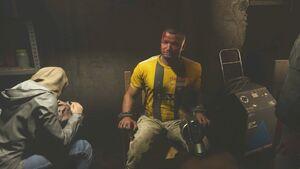 The-Butcher-Interrogation