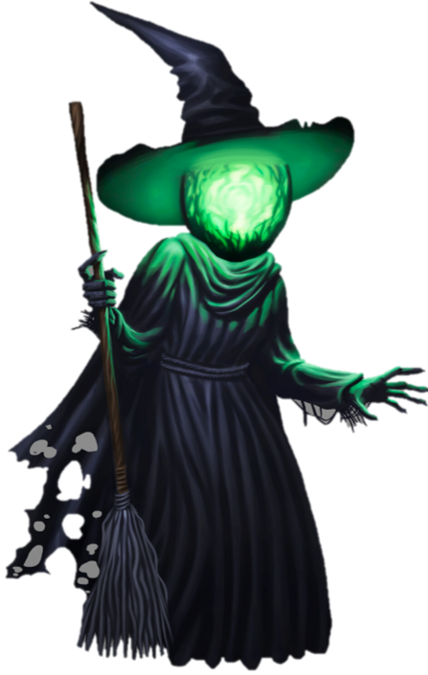Witch (Goosebumps).png