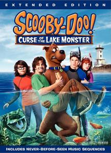 10 lake monsters
