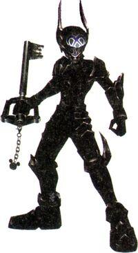 Armored Ventus Nightmare.jpg