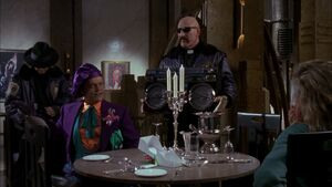 Batman-movie-screencaps.com-7313