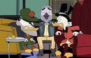 DuckTales-1x07-Paperone-Famedoro-Mark-Beaks