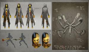 Dvorah-mkx-concept-art3