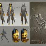 Dvorah-mkx-concept-art3.jpg