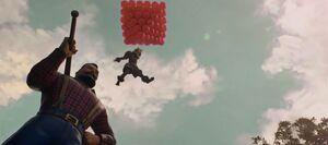 It-Balloons