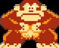 Pixel-donkey-kong-png.png