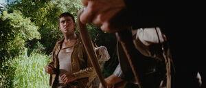 Raiders-lost-ark-movie-screencaps.com-370