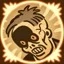 Splicer icon.png