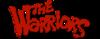 The-warriors-4fe7453f2d548.png