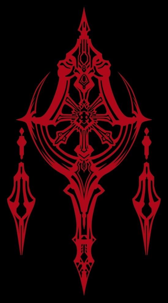 Archadian Empire
