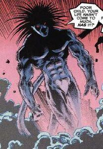 Blackheart 0019
