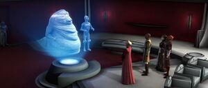 Clone-wars-movie-screencaps.com-105