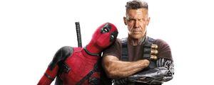 Deadpool-2-5adadefa97080-web