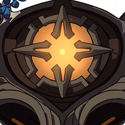 Enemy Ruin Guard Icon