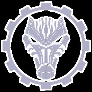 Gohara's logo