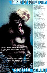Gorilla Grodd 0006