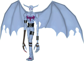 IceDevimon