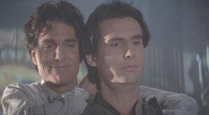 Jerry&Billy