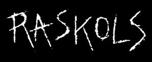 Raskols logo