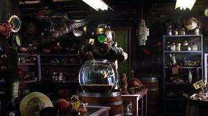 Spongebob-movie-disneyscreencaps.com-6853
