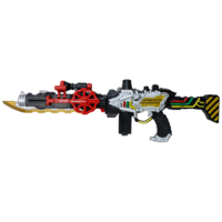 Steam Rifle 1.png