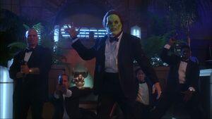 Themask-movie-screencaps.com-9714