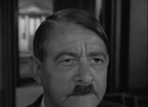 Adolf Hitler (The Twilight Zone)