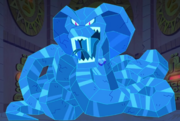 Blue Heart Stone Cobra.png