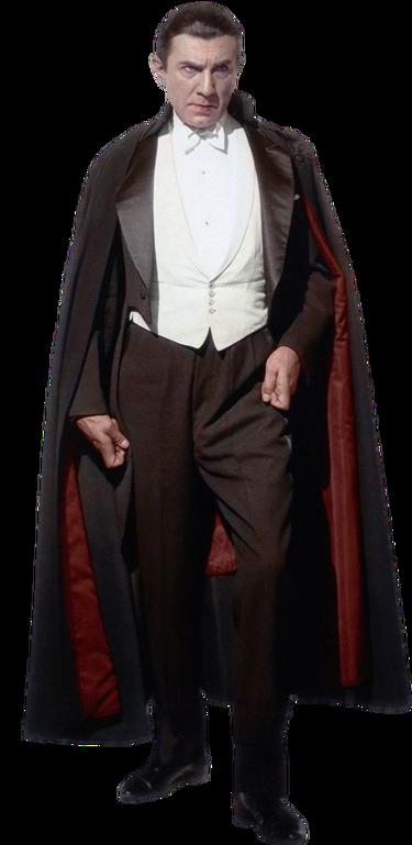 Count Dracula render.png