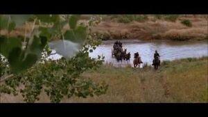 Dunbar's Rescue (Director's Cut)