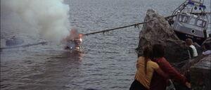 Jaws2-movie-screencaps com-13227