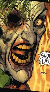 Joker Prime Earth 0029