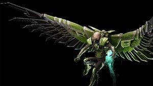 Marvels-spider-man-villains-vulture-screen-01-ps4-us-28jun18