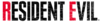 Resident Evil 2019 Logo.png
